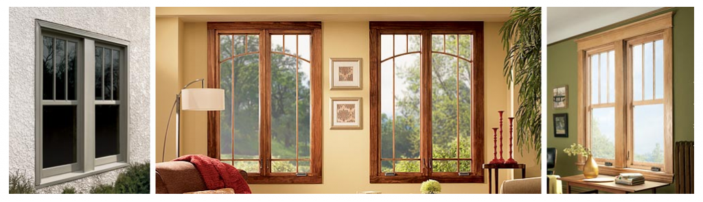 Replacement Windows Replacement Windows Ct Marvin